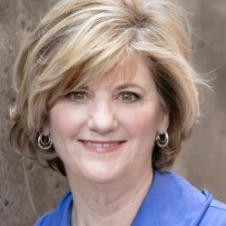 Judith M. McManus
